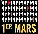 1er Mars