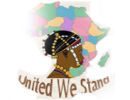 United African Women Organisation, Greece