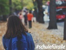 #schulefueralle