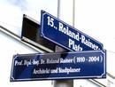 Roland-Rainer-Platz