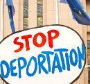 stop deportation