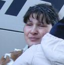 Aus Kärnten nach Traiskirchen verfrachtete Frau mit Baby