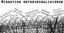 migration-entkriminalisieren