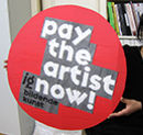 pay the artist now!