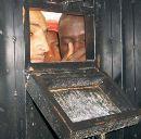 Detention in Libya: Zleitan detention centre