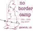 no border camp