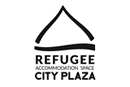 Logo City Plaza