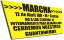 Demo, Sa, 12. Apr 2008, 18:00
