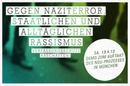 NSU-Prozess München