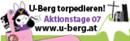 ulrichsberg torpedieren