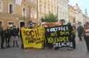 klagenfurt 10. oktober