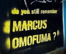 Do you still remember Marcus Omofuma?