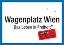 Wagenplatz Wien