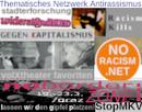 Projekte auf no-racism.net