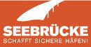 Seebrücke - Logo