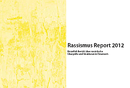 ZARA Report 2012