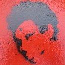 Oury Jalloh - Das war Mord