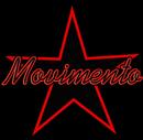Movimento Logo