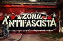 Zona antifascista Wien