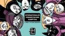 Demo - internationaler feministischer Kampftag 2019