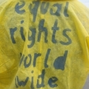 equal rights worldwide