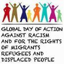 December 18, 2011: Global Day of Action Against Racism and for the Rights of Migrants, Refugees and Displaced People