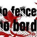 no fence no border