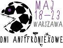 Anti Frontex Days, May 18-23, Warsaw