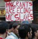 immigranten