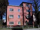 UVS-Gebäude in Vorarlberg
