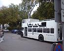vtk_bus_traiskirchen.jpg - alt text fehlt!